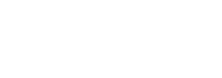 Website for Liz O'Riordan Logo